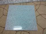 Nuovo granito grigio popolare e più poco costoso G654/G603/G633 delle mattonelle della parete