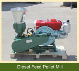 Cylindre réchauffeur animal de volaille de bétail de prix usine pour le poulet de bétail de porc