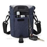 Стильная камера Bag-Navy полиэстера синего цвета