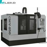 الخالق Chv850 CNC EDM الطحن النقش مركز آلة