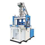 Máquinas de fabrico de brinquedos de plástico