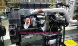 Zylinderblock des Mann-Motor-Ersatzteil-(080-01100-6322) für D08xx