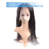 Poupée de charme perruque dreadlocks perruque brésilien Lace Front Wig