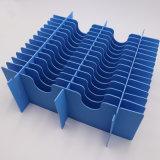 Pp Foam Divider&#160 ondulato; Board