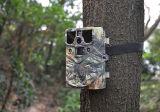 De tactische Infrarode Camera HK37-0024 van de Jacht van de Sleep van de Jacht van de Camouflage SG-990V Digitale