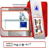 Maquinaria completamente automática del embalaje (SWA-320)