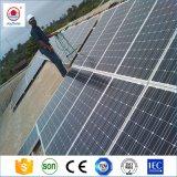 Phocos Cml el controlador de carga 5 A 10 A 15 A 20A para el sistema de Energía Solar