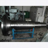 OEM 36crnimo Forging for Wind Turbine Shaft