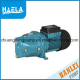 水または電気自己の起爆剤の水ポンプ(JETM80)のためのジェット機ポンプモーター