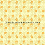 Goedkope Stof 100% van de Matras van het huis Textiel de Druk van het Pigment van de Polyester