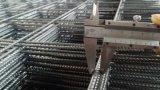良質と網を補強するコンクリートの建物のための鋼鉄網
