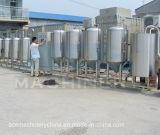 fermentador cónico usado 10bbl da cerveja (ACE-FJG-0103)