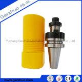 Fabricante de accesorios de fresadora de China Bt Fmb pinzas de sujeción