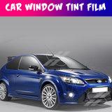 La ventana de cerámica nana del mejor de la calidad de los nuevos productos coche del IR teñe la película