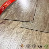 Options bon marché de vinyle de plancher des prix avec 4mm 5mm