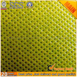 Tessuto ecologico del sofà del tessuto da arredamento dei pp Spunbond