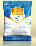 Вещество составных добавок питания примикса Probiotics рыб Fry подкисляя