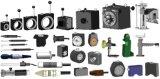 Sdram & Detector Inteligente de Eddy Current falha
