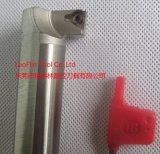 Внутренне поворачивая инструмент цилиндра штрафа штанги инструмента сверлильный