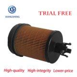 Il filtro da combustibile diesel 23304-78091 23304-78090 ha usato per i camion di Hino