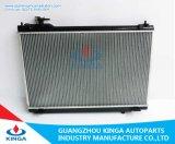 OEM 21410-Cg000/21410-Cg900 Aluminum Radiator per Nissan Infiniti 2003-2005 Fx35 Mt