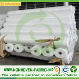 Nonwovens полипропилена Spunbond напечатали тканье