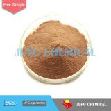 Calcium Lignosulfonate voor Ceramische Industrie in China