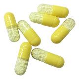 De capsule van de Versie van de Vitamine C