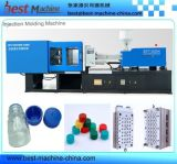 Машина инжекционного метода литья Preform любимчика высокого качества автоматическая