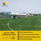 [هو] [5إكس5م] [جرمن] معياريّة [بغدا] خيمة لأنّ عمليّة بيع ([ه219ب])