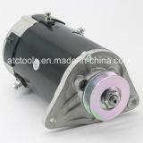 Générateur de démarrage Ez-Go Club Car Golf Cart Fe290 Fe350 Ds Kawasaki Gas 9.5 11.5