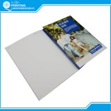 Catalogue professionnel Brochure Flyer Magazine Brochure Brochure Impression