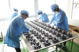 中国F23 Transmittおよびリモート・コントロール受信機の産業無線クレーン