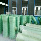 水力電気のためのGRP Pipes/FRPの管