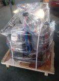 キャンデーまたは砂糖のコータチョコレートコーティング装置Byc400