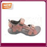جديدة نمو خف أحذية لأنّ فصل صيف بيع بالجملة