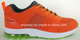 Обувь Flyknit мужчин Леди Trail теннисный корт с спортивной обуви (064)