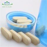 Потеря веса голодных функция остановки и тонкий косметические продукты таблетки