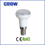 高いLumen 4With5With8W R39 R50 R63 LED Bulb Lamp
