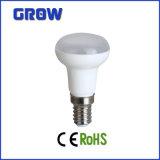 Alto Lumen 4W / 5W / 8W R39 R50 R63 LED Lámpara Bombilla