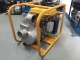 Bomba de água de gasolina Robin de 2 polegadas para uso agrícola com Ce, Son, ISO