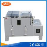 Compartimiento controlado combinado de la prueba de aerosol de sal de Temperature&Humidity