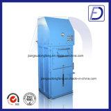 طاقة - توفير بلاستيكيّة محزم آلة