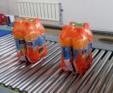 Imprimir filme máquina de embalagem para água engarrafada (YCTD-YCBS80)