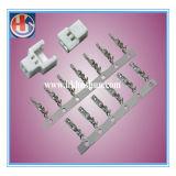 2.00mm de hauteur Connecteurs fil à fil (SH-DZ-0041)