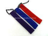 펜 높은 품질 저렴한 중국 벨벳 가방 (GB10023)
