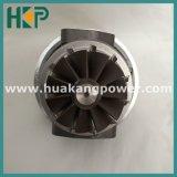 Ta3107 465778-5017s OEM 2674397 Chra / Turbo Cartridge