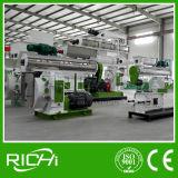 Piccola macchina della pallina dell'alimentazione di alta qualità utilizzata per la fabbrica dell'alimentazione