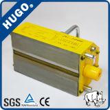 tirante 500kg/0.5t magnético permanente Dust-Proof