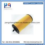 Umfangreicher Marken-Auto-Filter-Schmierölfilter 68032204ab